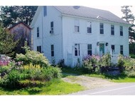 158 Nh Route 123 Marlow NH, 03456