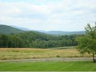 18 Old Claremont Rd Charlestown NH, 03603