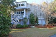 50 Seagrass Lane Isle Of Palms SC, 29451