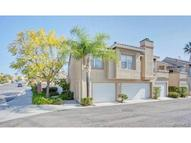 28441 Yosemite Drive Foothill Ranch CA, 92610