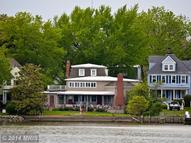 205 Water St Chestertown MD, 21620