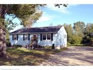 1231 Pushaw Rd Glenburn ME, 04401