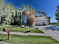 983 W Greenoaks Dr Murray UT, 84123
