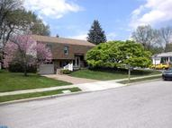 932 Millison Dr Springfield PA, 19064