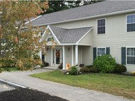 4 Tampa Drive D5 Rochester NH, 03867