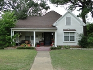 320 South 9th Avenue Teague TX, 75860