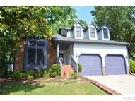 113 Swallow Hill Court Cary NC, 27513