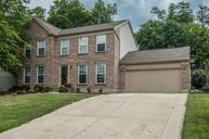 764 Lakefield Drive Independence KY, 41051