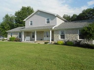 1466 W County Road 1350 N Carbon IN, 47837