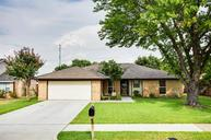 1883 Cliff View Drive Lewisville TX, 75077