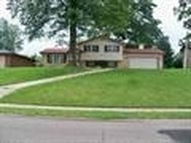1246 Echo South Bend IN, 46614