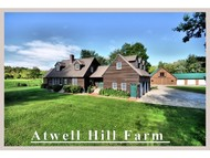 666 Atwell Hill Road Wentworth NH, 03282