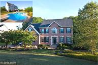 1231 Matthew Drive Huntingtown MD, 20639