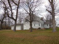 6194 Nw 7th Ave Willmar MN, 56201