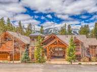 175 Stillson Placer Terr Breckenridge CO, 80424
