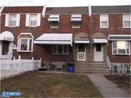 3125 Friendship St Philadelphia PA, 19149