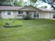 2909 West 76th Ln Merrillville IN, 46410