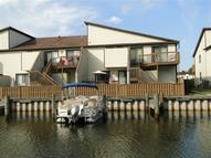 105 120th St 52 Ocean City MD, 21842