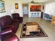1550 S Ocean Drive C18 Fort Pierce FL, 34949
