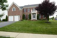12405 Old Grey Mare Court Reisterstown MD, 21136