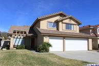 13762 Dodge Court Fontana CA, 92336