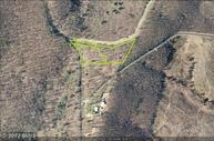 Stoneybreak Lot 1 And 2 Road Warfordsburg PA, 17267