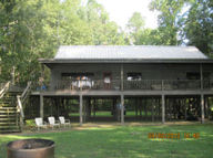 1913 Pumpkin Creek Brooksville MS, 39739