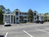 987 Blue Stem Drive 40g Pawleys Island SC, 29585