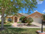 19019 Dove Creek Dr Tampa FL, 33647