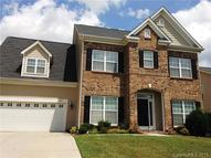 3219 Shadowy Retreat Drive Matthews NC, 28104