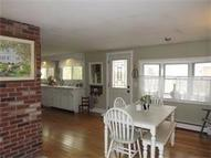 12 Fox Run Rd Sagamore Beach MA, 02562