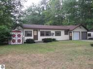 1003 A N Tawas Lake Road East Tawas MI, 48730