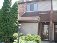 1396 Abbey Way Bensalem PA, 19020