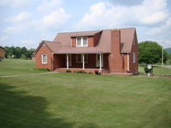 500 Hayfield Road Hillsville VA, 24343