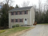 31 Monroe Circle Washington NH, 03280