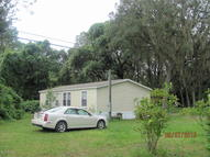 101 North Hubers Fish Camp Crescent City FL, 32112