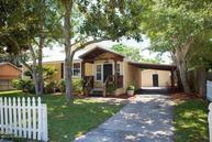 262 Seminole Rd Atlantic Beach FL, 32233