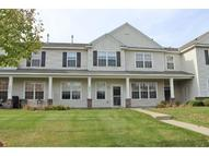 4876 Bivens Court Inver Grove Heights MN, 55076