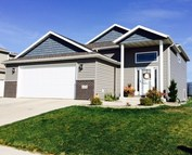 713 35th Ave Ne Minot ND, 58703
