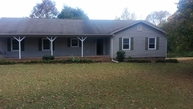 200 Hambright Rd Clover SC, 29710