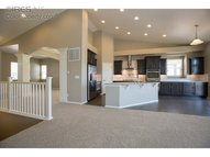 2044 Yearling Dr Fort Collins CO, 80525
