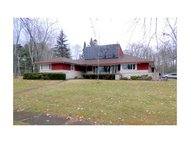 408 Sunrise Rd Tigerton WI, 54486