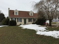 955 Hilldale Road Holtwood PA, 17532