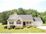 241 Woodsong Drive Stokesdale NC, 27357