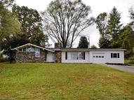 213 Old Newfound Road Leicester NC, 28748