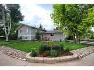 2 Cottonwood Ct Windsor CO, 80550