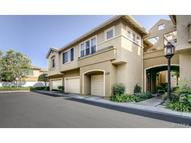 5022 East Piccadilly Place B Orange CA, 92867