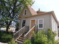 533 Wentworth Avenue Calumet City IL, 60409