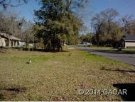 0 Nw 3rd Ave Newberry FL, 32669