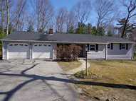 44 Orchard Dr Hope RI, 02831